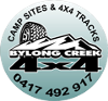 bylong creek sml